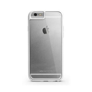 Coque Scene pour iPhone 6 et 6s Gris