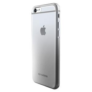Coque Engage Gradient Iphone 6 Plus/6S Plus Argent