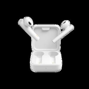 Mi True Wireless 2 Basic Blanc