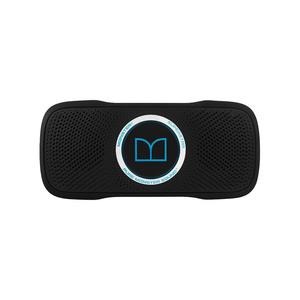 Enceinte Bluetooth flottante Backfloat Bleu