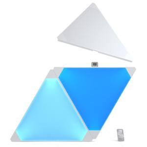Pack Expansion pour Aurora