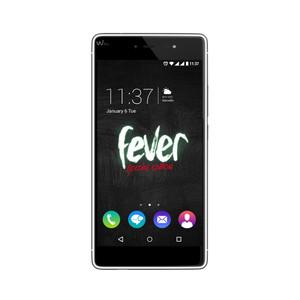 Fever 4G Special Edition Bois