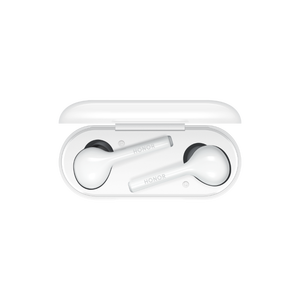 Flypods Blanc