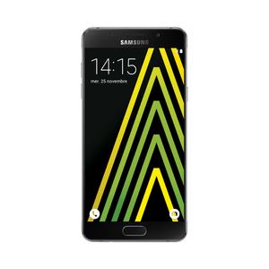 Galaxy A5 2016 A510F Noir