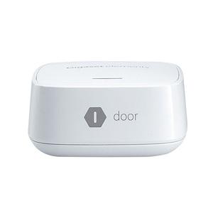 Capteur de porte pour Pack sécurité Blanc