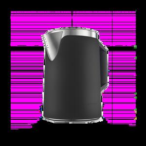 Habillage pour Bouilloire connectée Noir