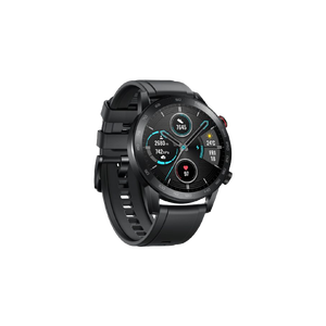 MagicWatch 2 46mm Noir