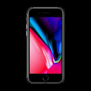 iPhone 8 Gris sidéral