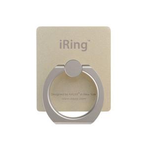 iRing Premium anneau multifonction Or