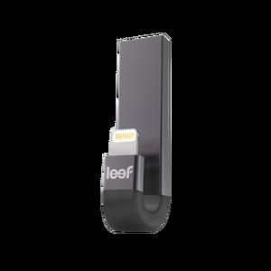 iBridge 3.0, clé usb OTG avec connecteur lightning