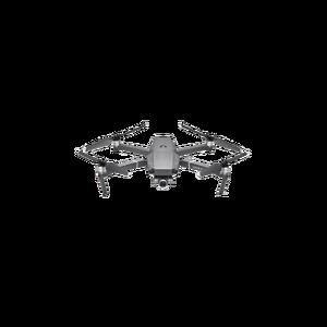 Mavic 2 Zoom avec Smart Controller Noir