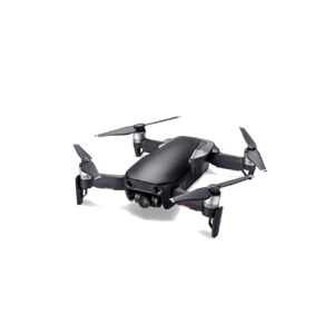 Drone mavic air fly more combo Noir
