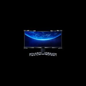 Moniteur Mi Curved Gaming Monitor 34
