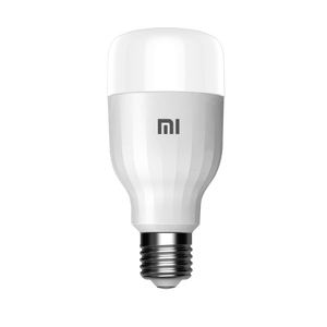 Mi Smart LED Bulb Essential Blanc