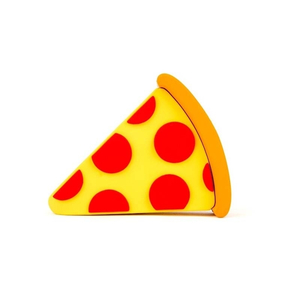 Batterie de secours 2600 MAh emoji Pizza