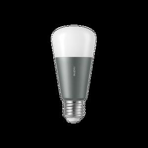 LED SMART BULB 9W Blanc