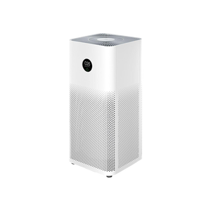 Mi Air Purifier 3H Blanc