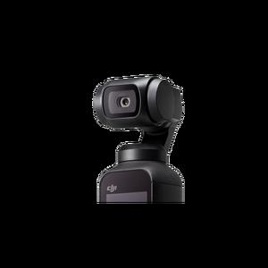 Caméra portable osmo pocket Noir
