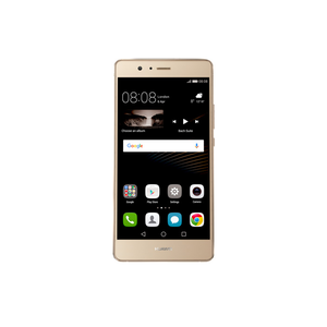 P9 Lite Or