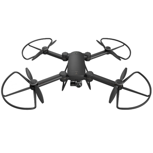 Drone GDU Byrd Premium 1.0 4K Noir