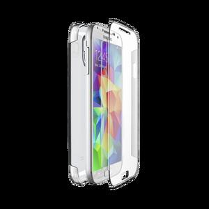Coque Defense 360 pour Galaxy S5