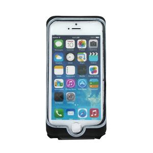 Strap sport main iPhone 6 Noir