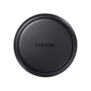 Station DeX pour Galaxy S8/S8+ Noir