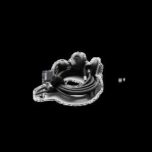 Ecouteur Sumpan Noir