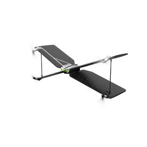 Drone Swing avec télécommande Flypad Noir