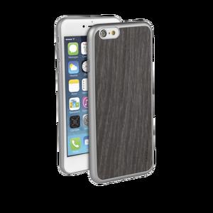 Coque Tavern en bois pour iPhone 6/6S Marron