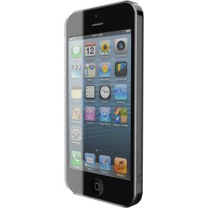 Coque Defense 360 pour iPhone 5/5S