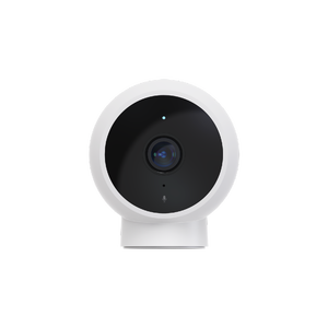 Camérta de surveillance Mi Home Security Camera 1080p  Blanc