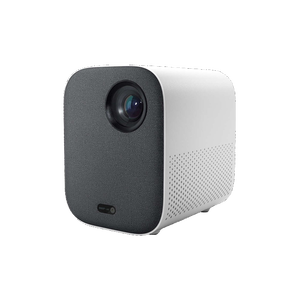 Mi LED Smart Projector mini Blanc
