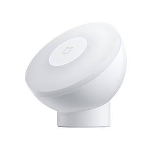 Mi Motion Night Light Blanc