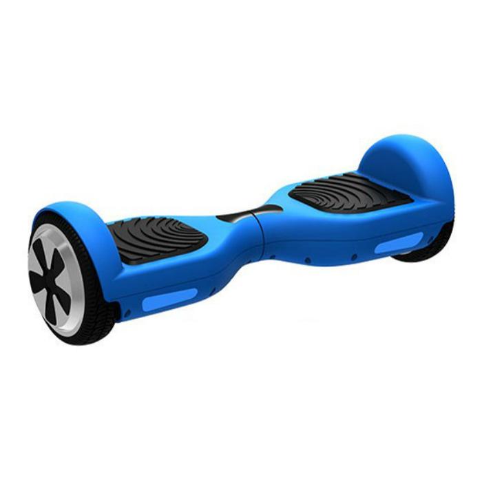 CHIC Smartboard motorisé C1 sans appli smartphone Bleu