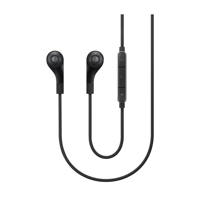 Samsung Ecouteurs Level In à réduction de bruit active Noir
