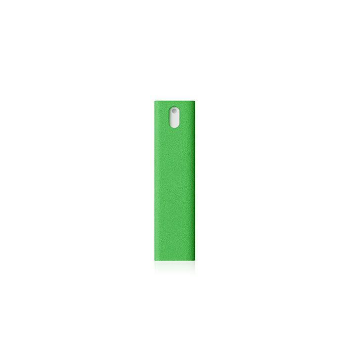 Get Clean Nettoyant pour écran vert