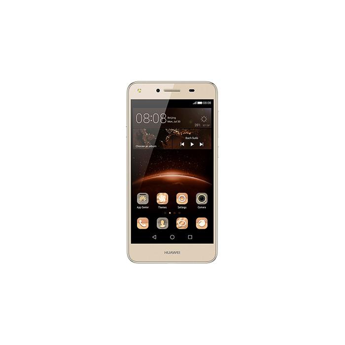 Huawei Y5-2 Or