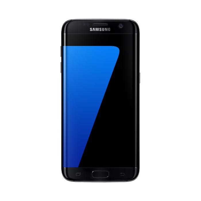Samsung Galaxy S7 Edge 32 Go Noir