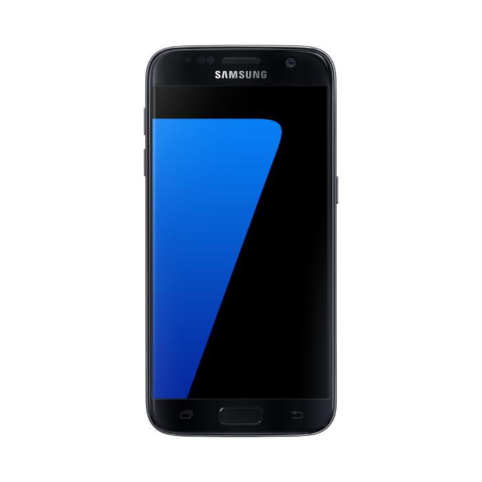 Samsung Galaxy S7 32 Go Noir