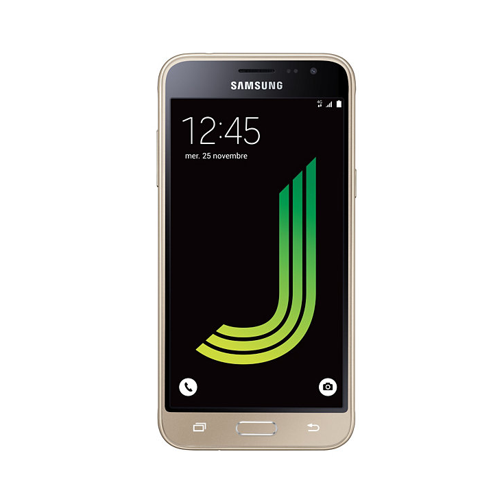Samsung Galaxy J3 2016 J320 Or