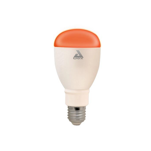 Ampoule connectée Smartlight Color