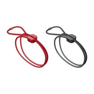 Attache câbles Large (x4) Pixi