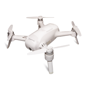 Drone Breeze 4K Blanc