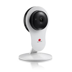 Caméra IP HD Cam Live Blanc