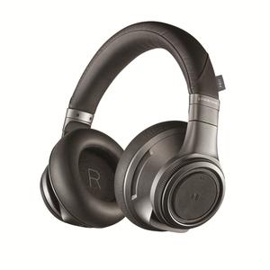 Casque Backbeat Pro à réduction de bruit active Noir