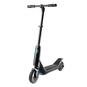 Trottinette électrique CityBug 2 Noire