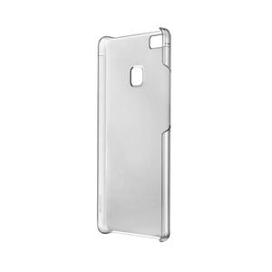 Coque Huawei P9 Lite Transparente