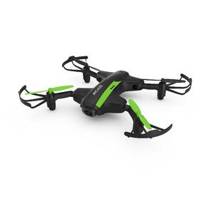 Drone VR Noir