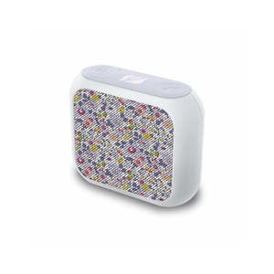 Enceinte bluetooth portable M-312 2Watts Liberty